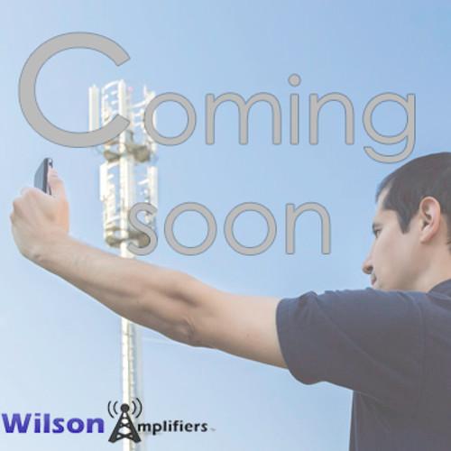 """Wilson MobileMaxx 4G Amplifier Kit w/  12"""" Antenna - 460110"""