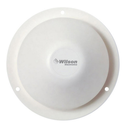 Wilson 301123 Inside Building Dome Ceiling Antenna Dual Band, main