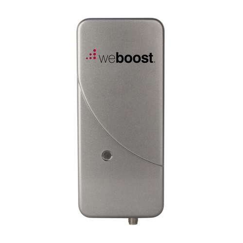 weBoost Drive 3G-Flex Cell Phone Signal Booster | 470113 Amplifier