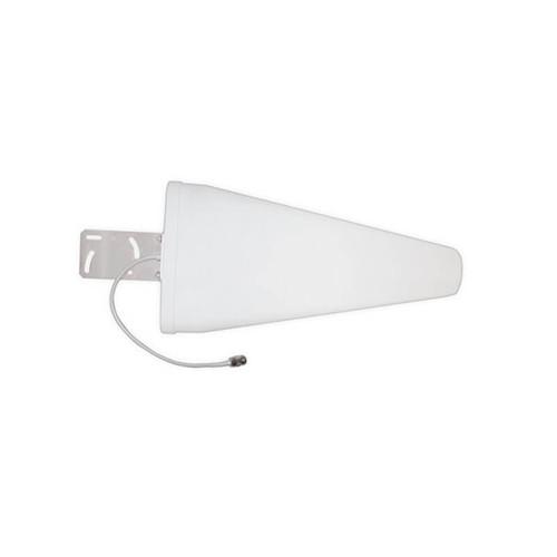 zBoost Yagi Antenna