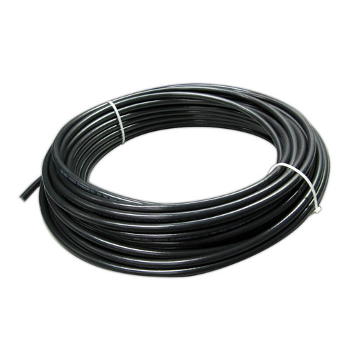 Wilson RG11, 500ft Black Cable - 951155 - Main View