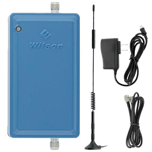 Wilson weBoost Signal 3G M2M Signal Booster Kit - 460109
