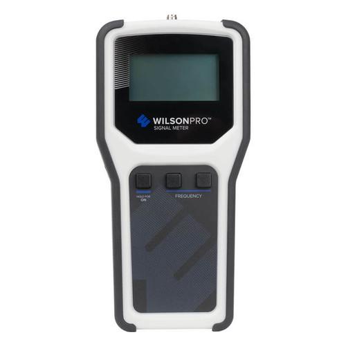 Wilson Pro cellular RF Signal Meter Survey Kit - 460118SK1
