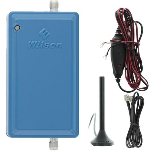 Wilson Signal 3G M2M Signal Booster | 460309 - Full Kit