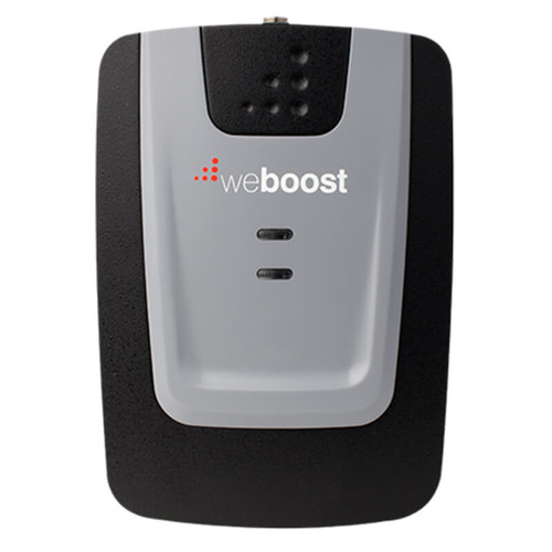 weBoost Home 3G Cell Phone Signal Booster   473105 amplifier only