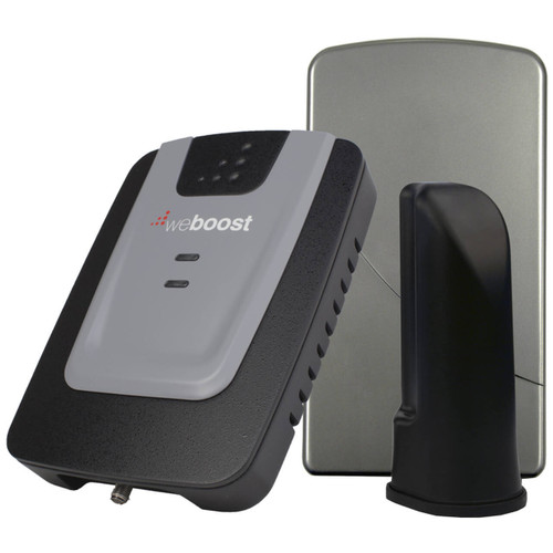 weBoost Home 3G Cell Phone Signal Booster | 473105 amplifier kit