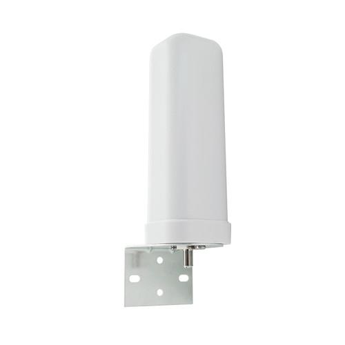 Wilson Electronics  3044214G Omni Residential Antenna, 75 Ohm - Side