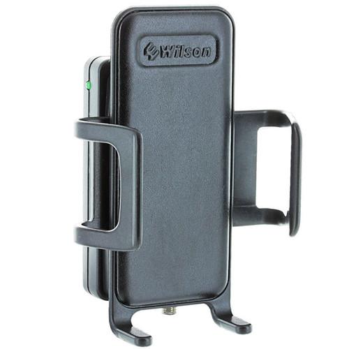 Wilson Sleek 3G +26dB Booster Kit (Refurbished) - 460106R