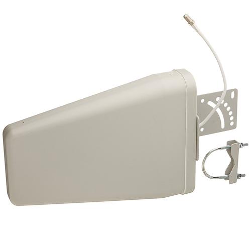 Wilson Yagi Directional Antenna, Wide Band, 75ohm - 314475