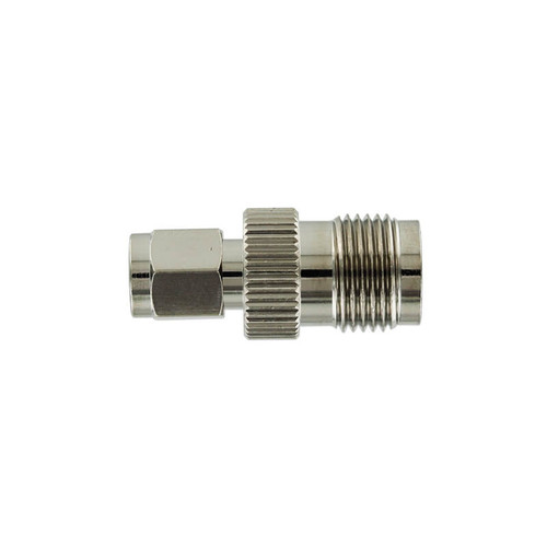 Wilson Electronics 971153 SMA-Male to TNC-Female Connector