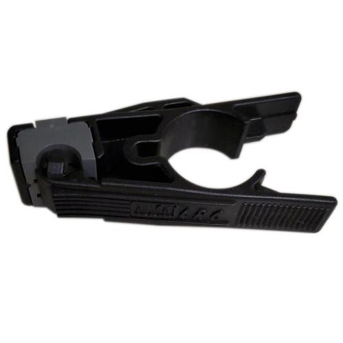 Wilson RG-11 Cable Prep Stripper Tool - 992202