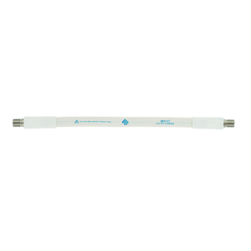 Wilson Electronics 10 Window Entry Cable F-Female - 951177