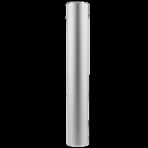"Bolton Technical 10"" Pole Mount Accessory Kit"
