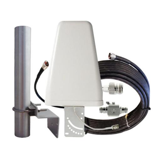 Hotspot SMA Yagi Antenna Expansion Pack - WA974396