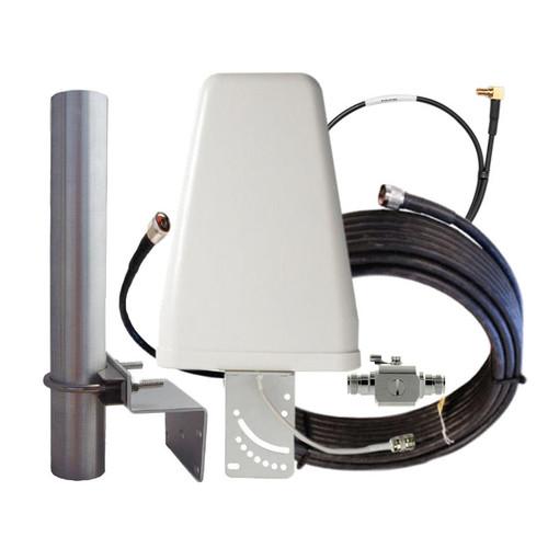 Hotspot TS9 Yagi Antenna Expansion Pack - WA974426