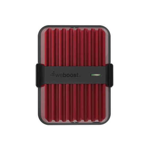 weBoost Drive Reach Cell Phone Booster Kit Renewed - 470154R