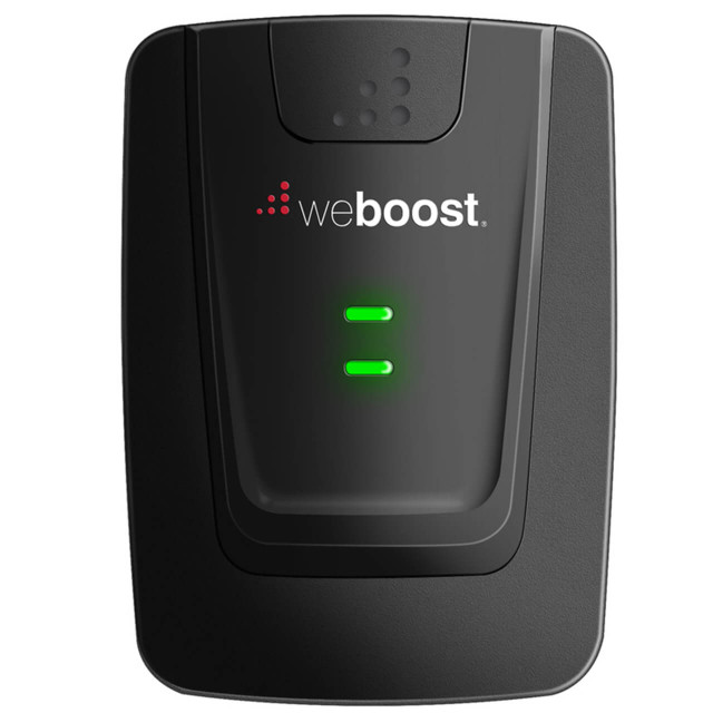 weBoost Connect 3G 472205