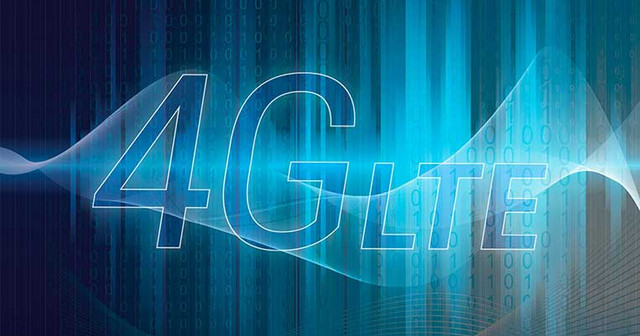 The Very Best Method to Increase Your 4G LTE Data Speeds