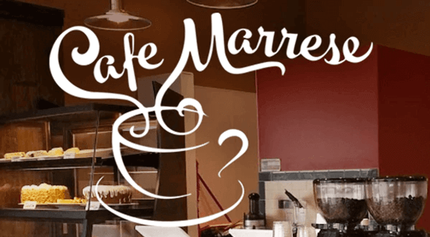 Increased Cell Signal for Cafe Marrese | Case Study