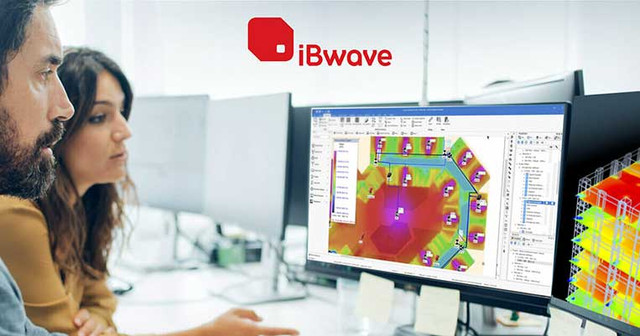 iBwave System Design: Prevent 8 Common Network Installation Mistakes