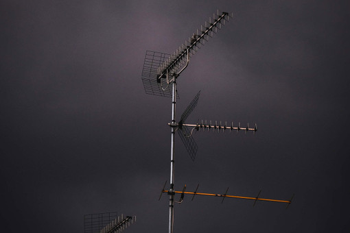 12 Frequently Asked Questions About Yagi Antennas