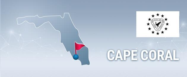 Cape Coral, Florida State
