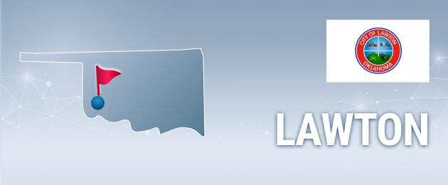 Lawton, Oklahoma State