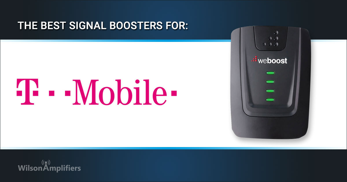 7 Best T-Mobile Signal Boosters for Home, Office, and Car ... T Mobile G Home Router on t mobile hotspot router, t mobile modems, t mobile cellular router, t mobile wireless router, t mobile phone router, t mobile broadband router,