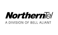 northerntel mobile cell phone signal booster