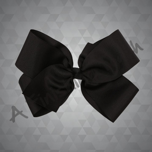 IS828- Extra Large Floppy Bow-ON SALE WHILE THEY LAST-LIMITED QUANTITIES-NO TAGGING