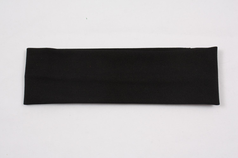 nylon-headband.jpg