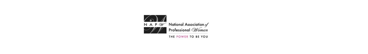 sponsorship-logos.jpg
