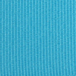 subturquoise.jpg