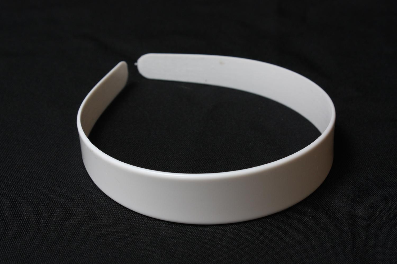 thick-headband.jpg