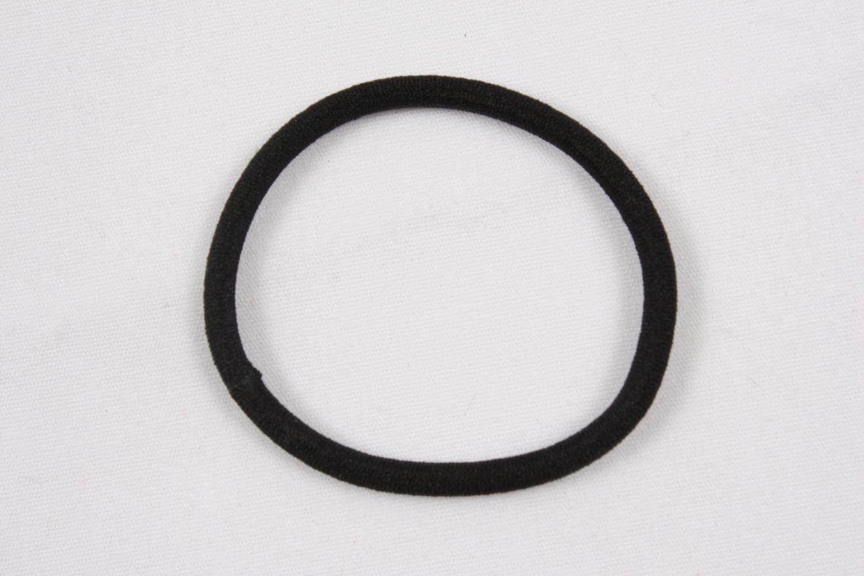 thick-rubberband.jpg