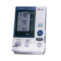 Omron 907 BP Monitor