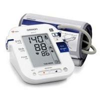 Omron M10-IT Digital Blood Pressure Monitor