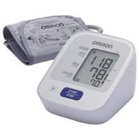 Omron M2 Classic New Digital Blood Pressure Monitor