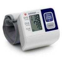 Omron R2 Wrist Digital Blood Pressure Monitor