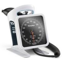 Welch Allyn 767 Aneroid Sphygmomanometer