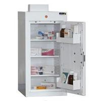 Medicine/ Pharmacy Cabinets