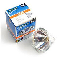 Heine: 12v/50 Watt Bulb