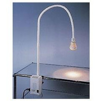 Heine HL1200 Examination Lamp, Universal Mount, White
