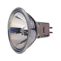 Heine HL 1200® Examination Light: Spare bulb