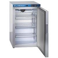 RLDF0210 Pharmacy and Vaccine Refrigerator