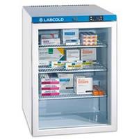 RLDG0510 Glass Door Pharmacy & Vaccine Refrigerator