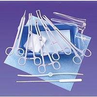 PELI Pack IUD Removal & Fitting Kit