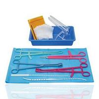 IUD Insertion/Removal Kit
