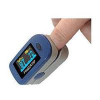 MD300 Fingertip Pulse Oximeter