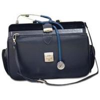 The Acton Bag